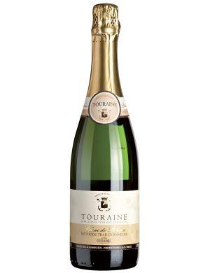 Touraine Brut