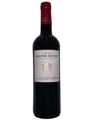 Château Mayne Boyer 2016