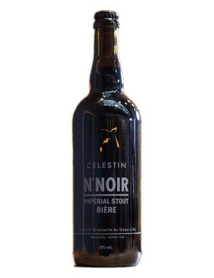 Stout Nø Noir