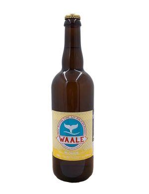 La Waale Blonde