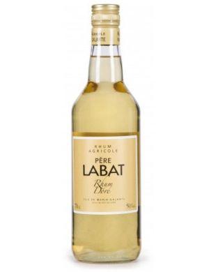 Père Labat Doré 50ø