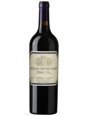 Château Feytit Clinet 2018