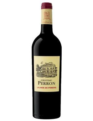 Château Perron 2018