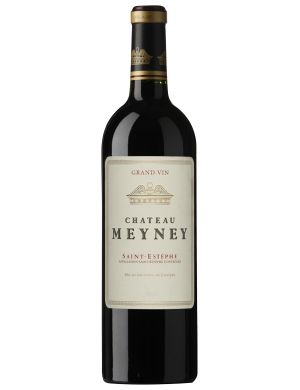 Château Meyney 2017