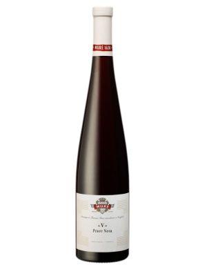 Domaine Muré Pinot Noir V 2018