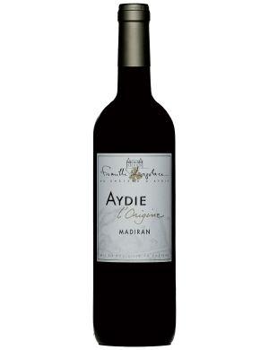 Château d'Aydie L'Origine 2017