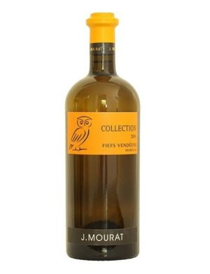 Domaine J.Mourat Collection 2019