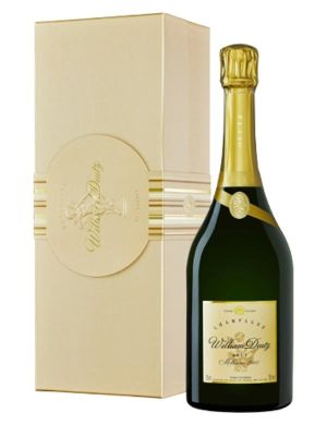 Deutz Cuvée Williams 2009