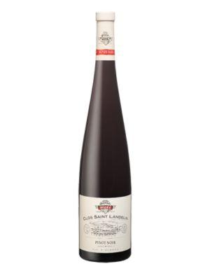 Domaine Muré Pinot Noir Clos St Landelin 2020