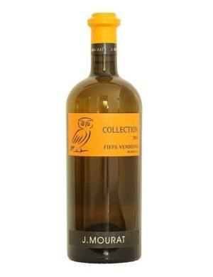 Domaine J.Mourat Collection 2020