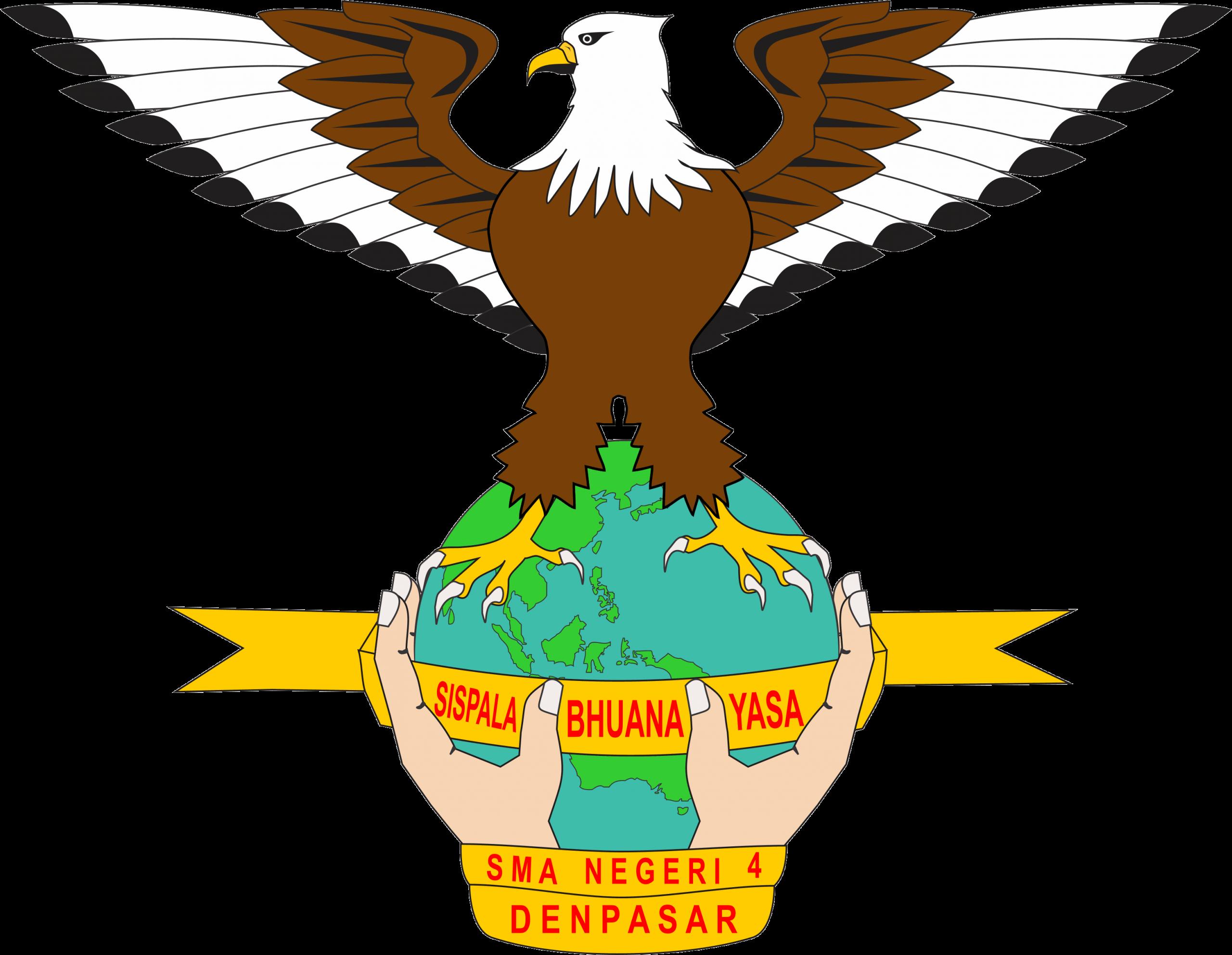Logo Sispala Bhuana Yasa