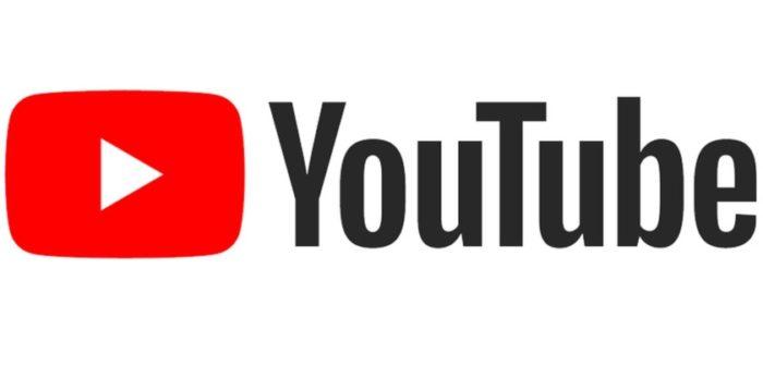 Telkomsel Mau Bikin Pesaing YouTube