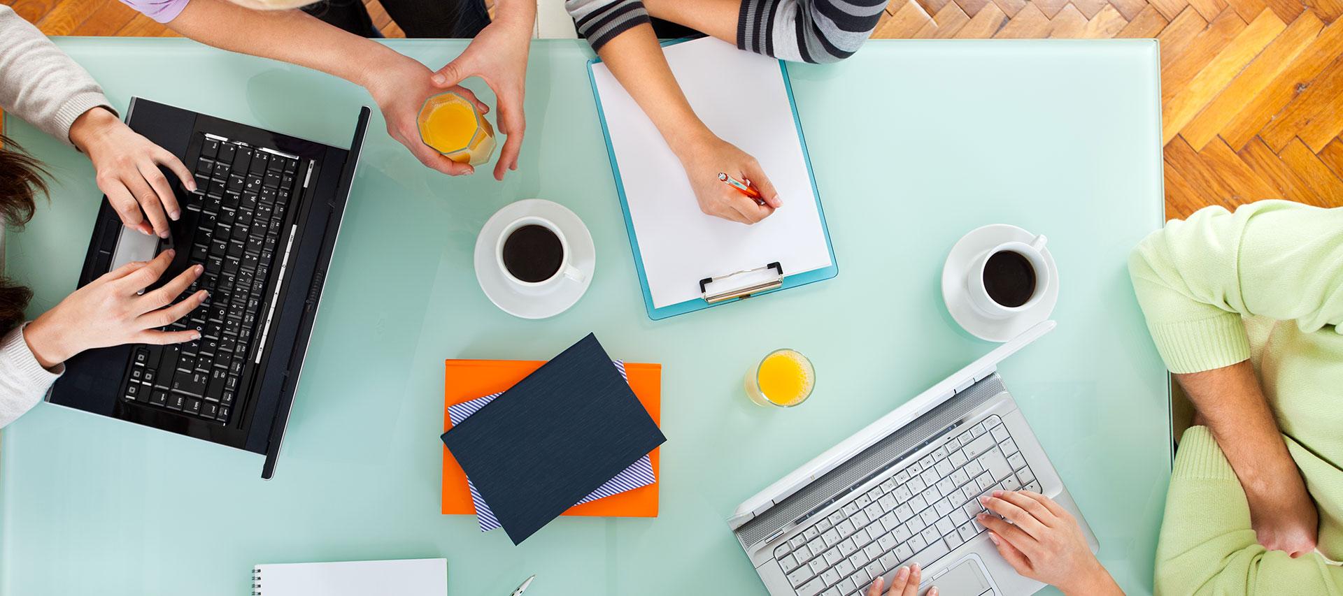 Tips Bisnis Sukses Untuk Wirausaha Muda