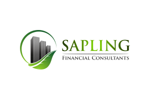 Sapling Financial Consultants