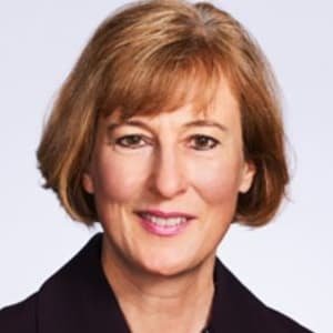 Alison Nankivell