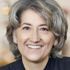 Marie-Josée Pryvik