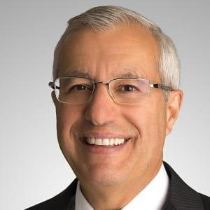 Hon. Victor Fedeli