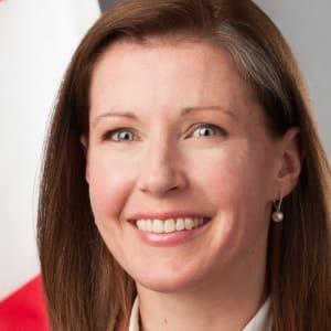 Sara Wilshaw