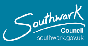 Southwark Council Company logo