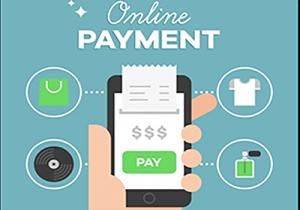 Payment Gateway Indonesia Terbaik Untuk Bisnis UKM