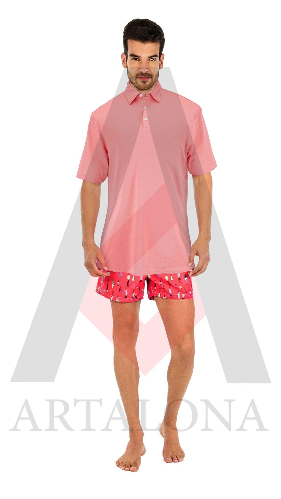 After-Model Dress Adding