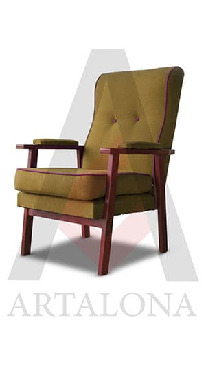 After-Furniture Editing Services