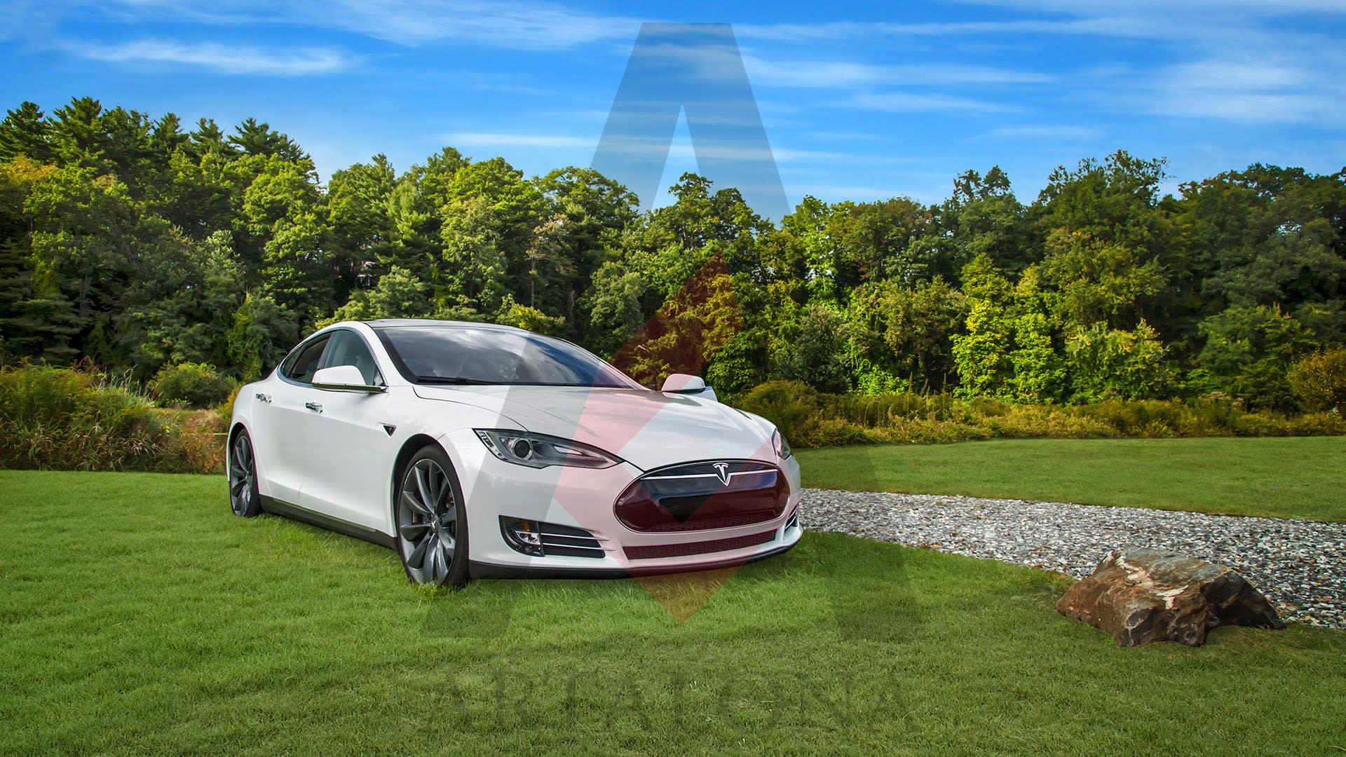 After-Automotive Enhancement