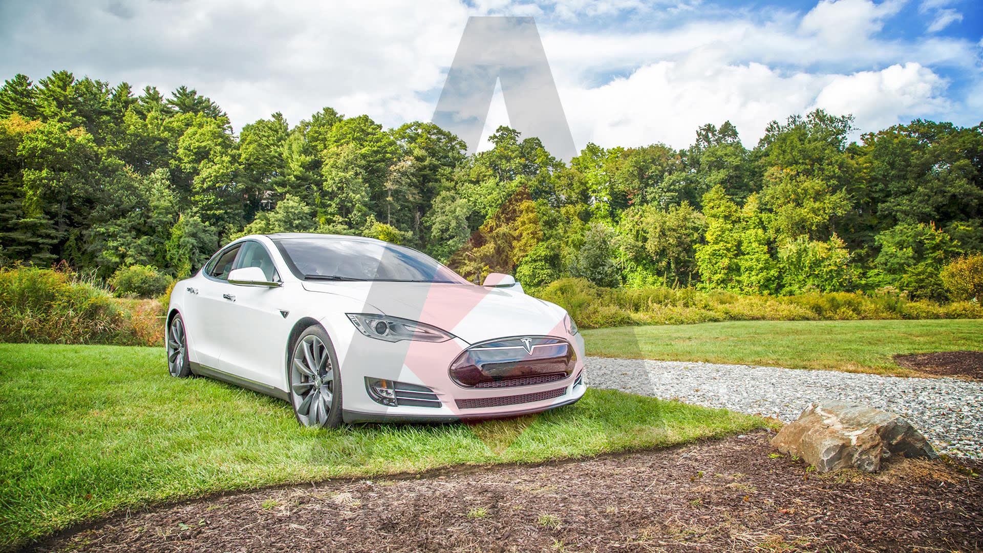 Before-Automotive Enhancement