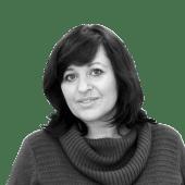 Branka Šagovac