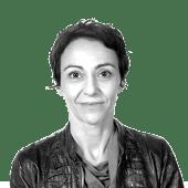 Andrijana Filipović