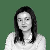 Katarina Pranjić