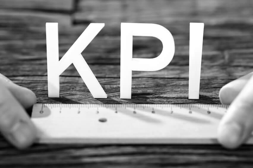 """15.MeetUP+ """"KPI-evi novog doba"""""""