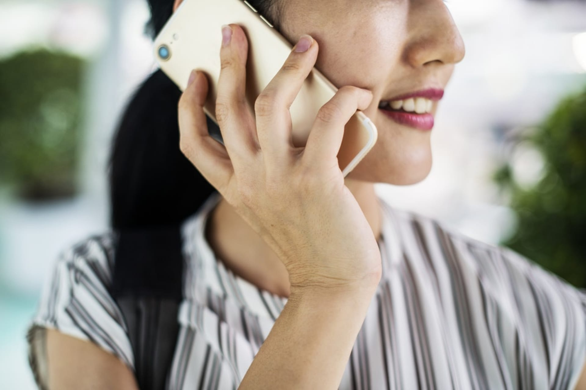 Standardi telefonske komunikacije