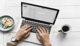 Standardi e-mail komunikacije