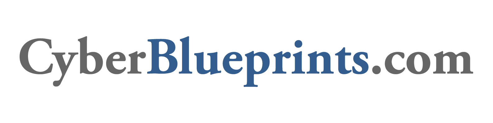 CyberBlueprints.com, Inc. | Digital Marketing Agency