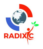 Radix International Consulting, LLC | DoD Contractor Maryland