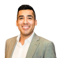 Featured Recruiter - Roy Monroy