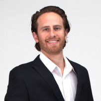 Featured Recruiter - Jason Kuna