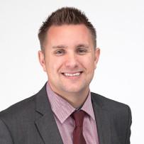 Featured Recruiter - Howard Braithwaite