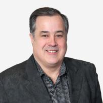 Featured Recruiter - Paul Miller