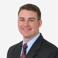 Featured Recruiter - Matt Lynch