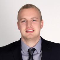 Featured Recruiter - Bobby June