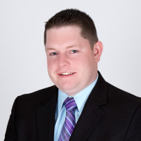 Featured Recruiter - Matt Yassen