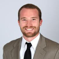 Featured Recruiter - Steve Nash