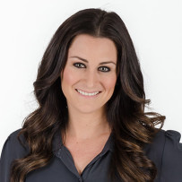Featured Recruiter - Sarah DiCiurcio