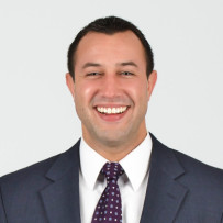 Featured Recruiter - Jeremy Palaia