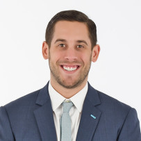 Featured Recruiter - Cody Friend