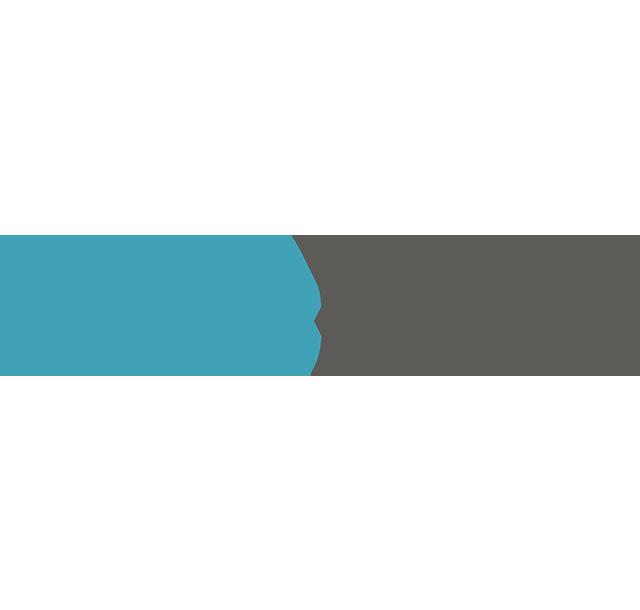 Inside ZocDoc: 'Your F...W Zocdoc Connect