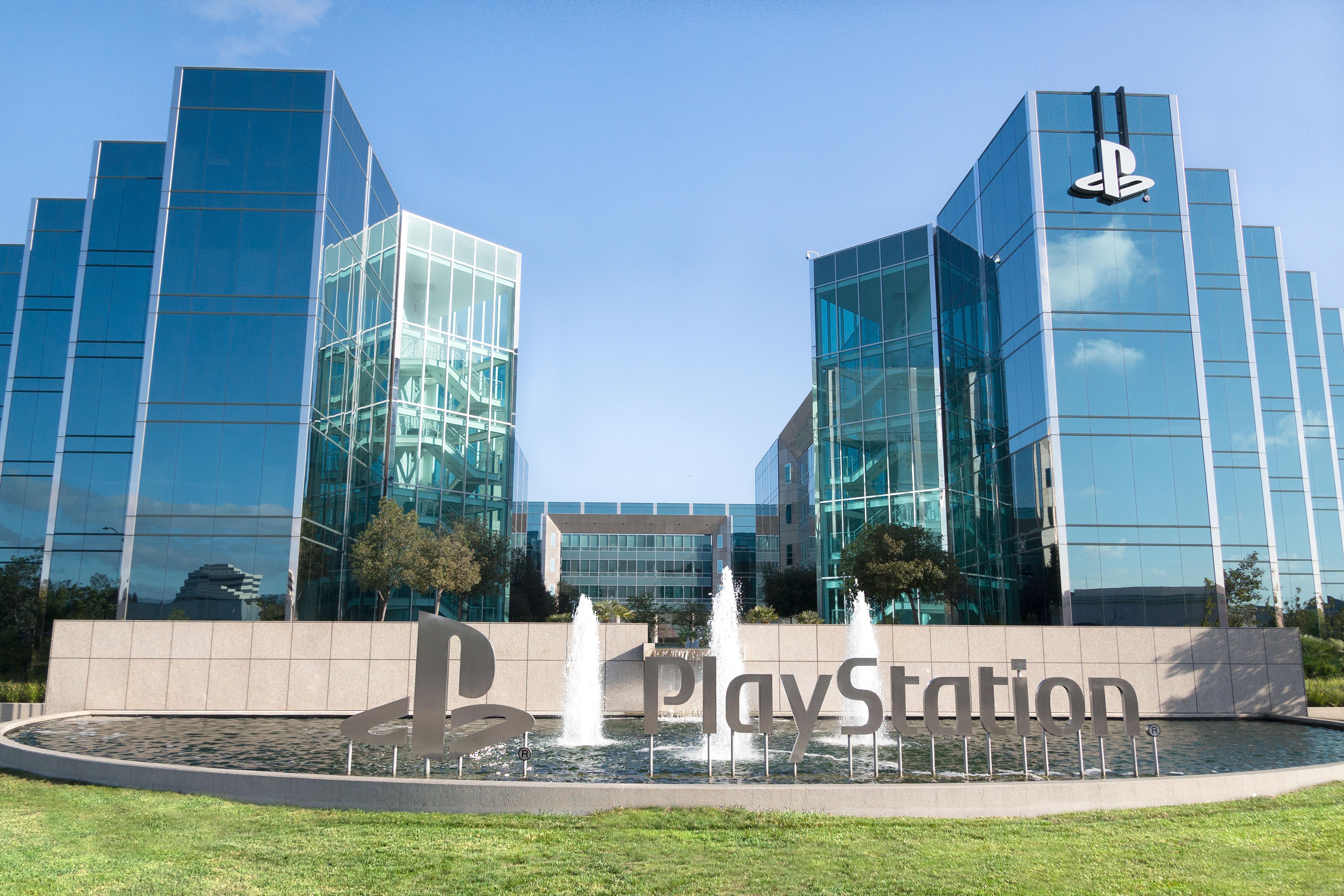 Playstation Network London Abbuchung