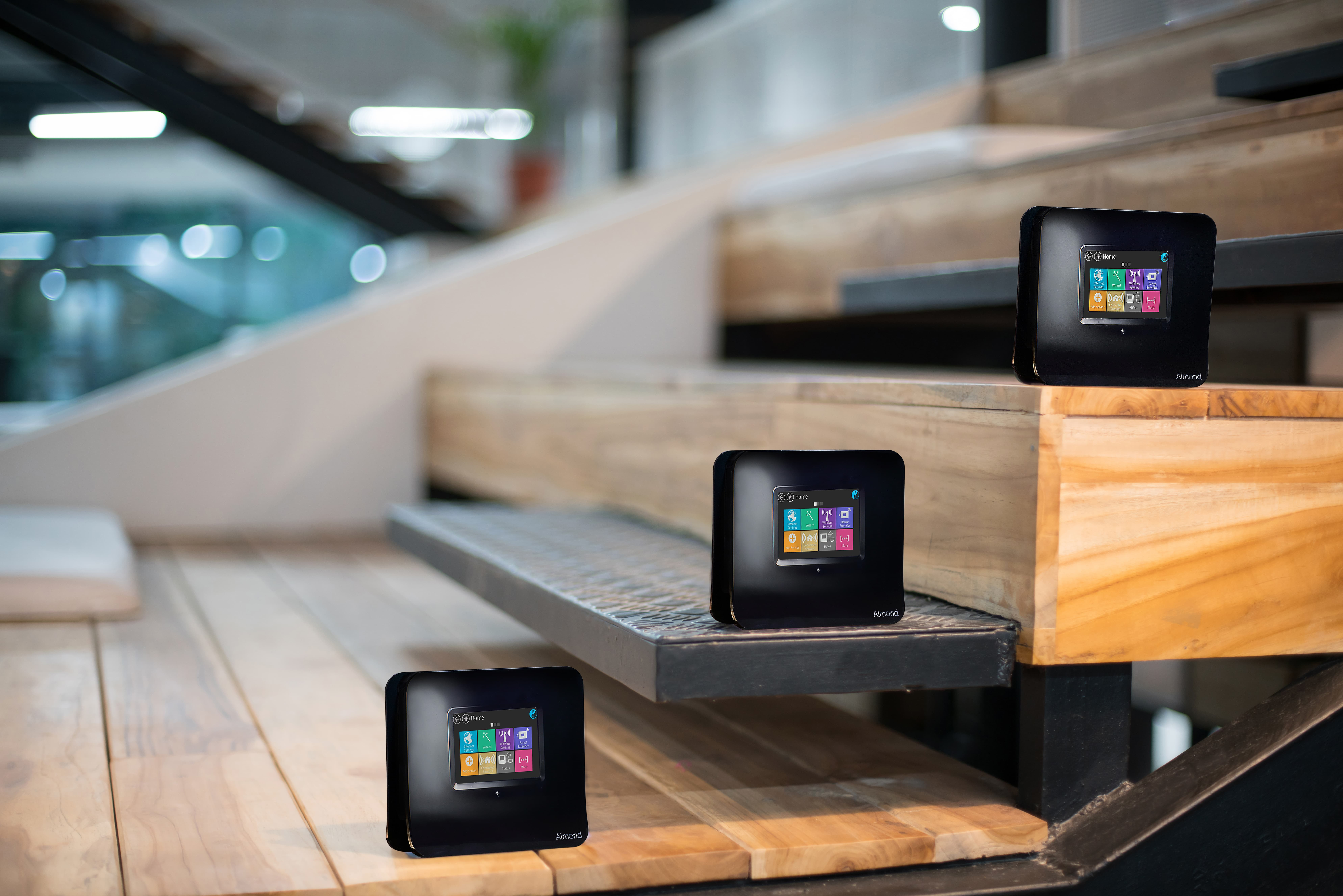 Tech Hiring Tips: Landing a Job in the Smart Home and Security Space